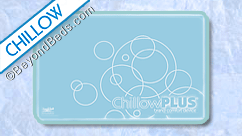 Chillow Plus $34.95