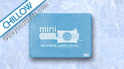 Mini Chillow $19.95