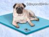Canine Cooler® Dog Cooling Bed
