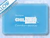 Original Chillow $24.95
