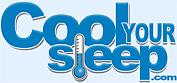 Sunbeam Premium Heated Mattress Pad mattress pad (also heats!) ~ chilipad™ chili → Buy cooling pad ...